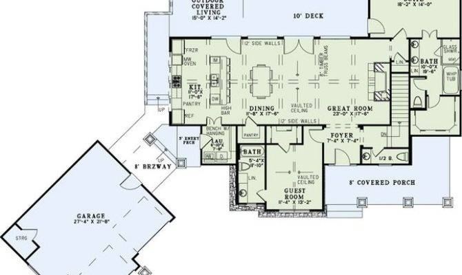 Safe Room Floor Plan Options Accessibility