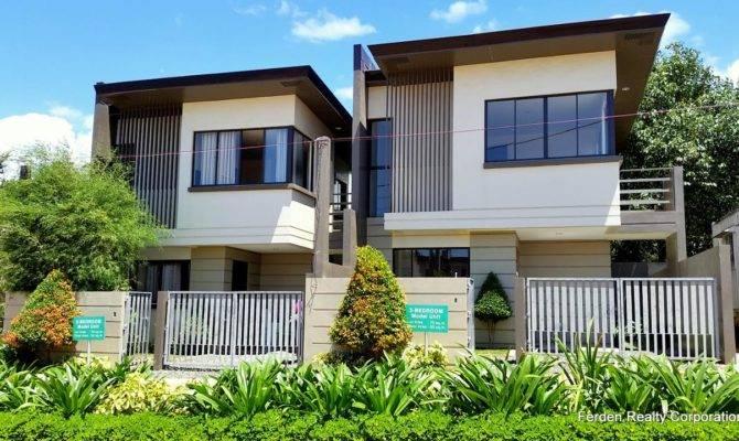 Sale House Lot San Roque Antipolo