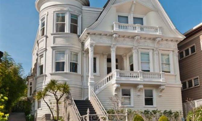 Sale Modern Meets Victorian San Francisco Hooked