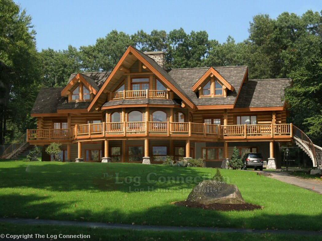 Sales Representatives Kuhns Bros Homes