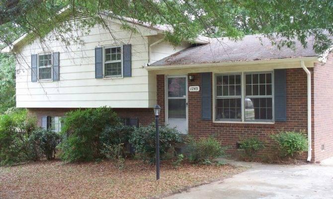 Salisbury North Carolina Real Estate Affordable