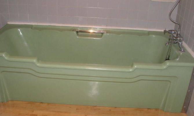 Salvoweb Surrey Antique Bathroom Accessories Sale