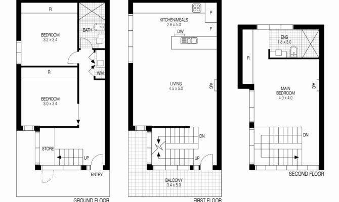 Sample Floor Plans Elegant Floorplan Plan