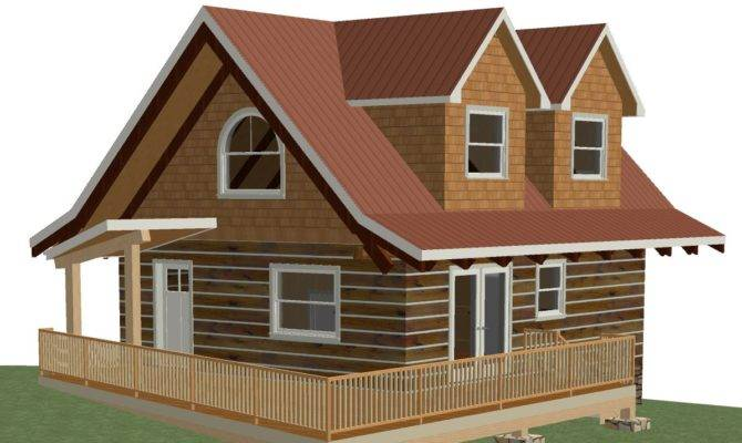 Sample House Design