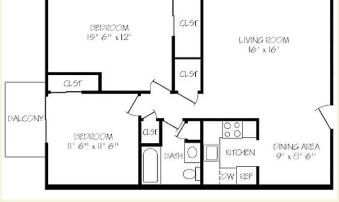Sample House Plans Home Design Ideas