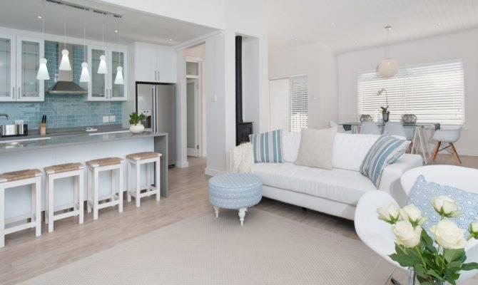 Sandbaai Beach House Remodel Overberg Interiors