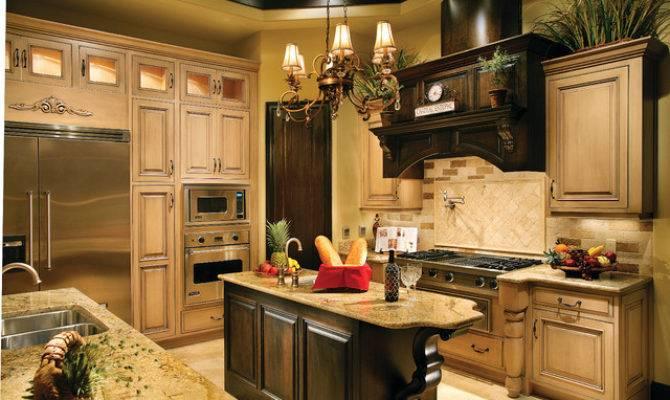 Sater Design Collection Ferretti Home Plan
