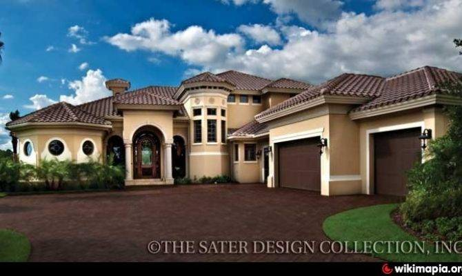 Sater Design Collection Group