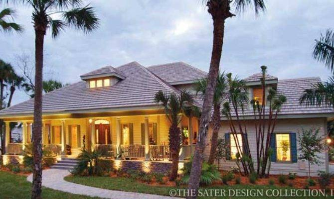 Sater Group Designs Home Design Ideas