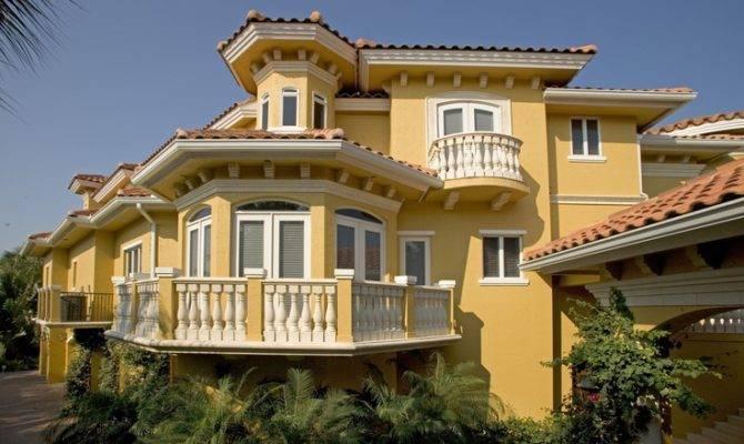 Sater Group Villoresi Custom Home Plan Our Book Design