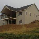 Save Money Custom House Plans