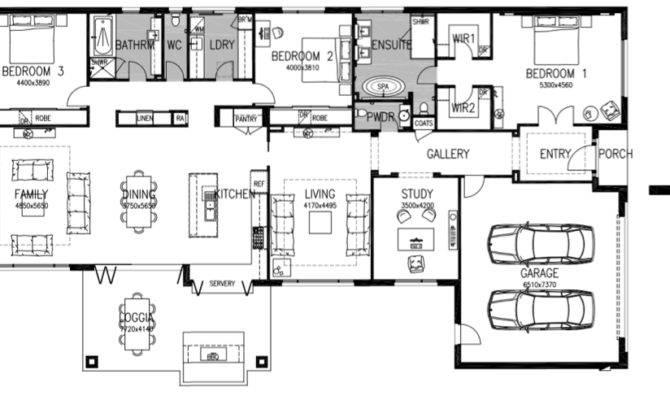 Saville Luxury Floor Plans Designs Englehart