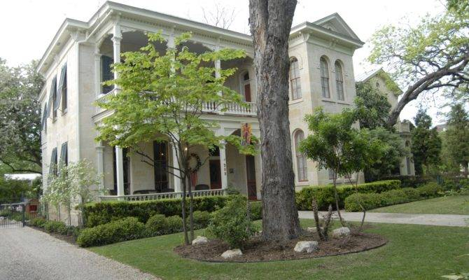 Savoring Servant Front Porches Old Homes