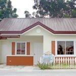 Scarlet House Model Solanaland Development Inc