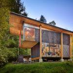 Scavenger Studio Olson Kundig Architects Ideasgn