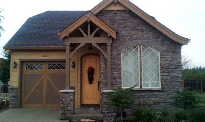 Search Build Mother Law Cottage House Shawn Realty