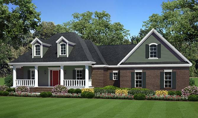 Search Design Styles Houseplans Picks Regional Builder Plans