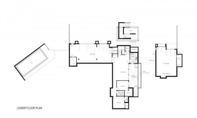 Searchhomeplans Houseplans Ranch Floorplan Asp