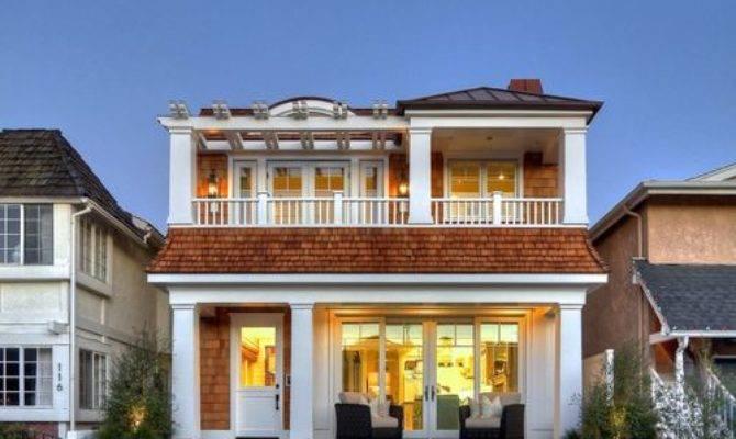 Second Floor Balcony Design Ideas Remodel Houzz
