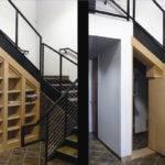 Secret Places Inside Homes