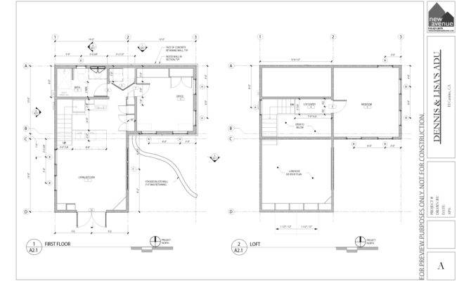 Shaped Bathroom Design Ideas Plans Kitchen