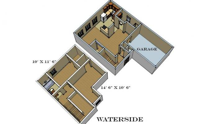 Shaped Bedroom Layout Car Tuning