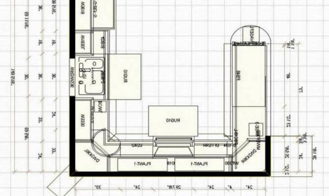 Shaped Floor Plans Talentneeds