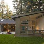 Shaped Ranch Remodel Houzz