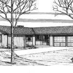 Shaped Ranch