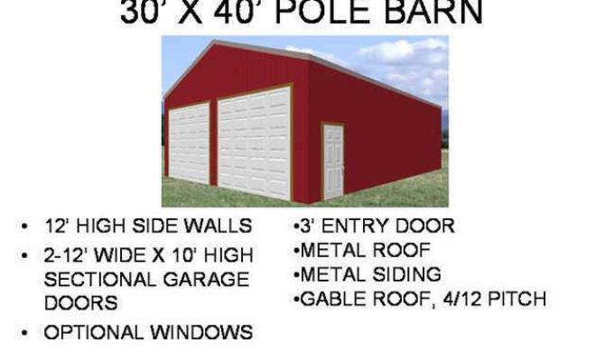 Shed Cost Plans Details