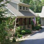 Shed Dormer House Plans Pdf Yourplans