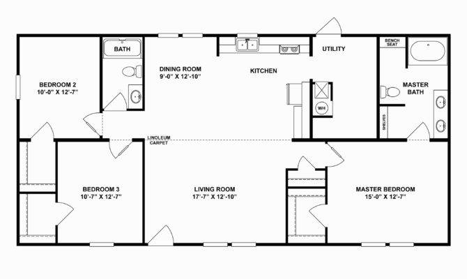 Shed Floor Plans Nice Uncategorized Tiny House