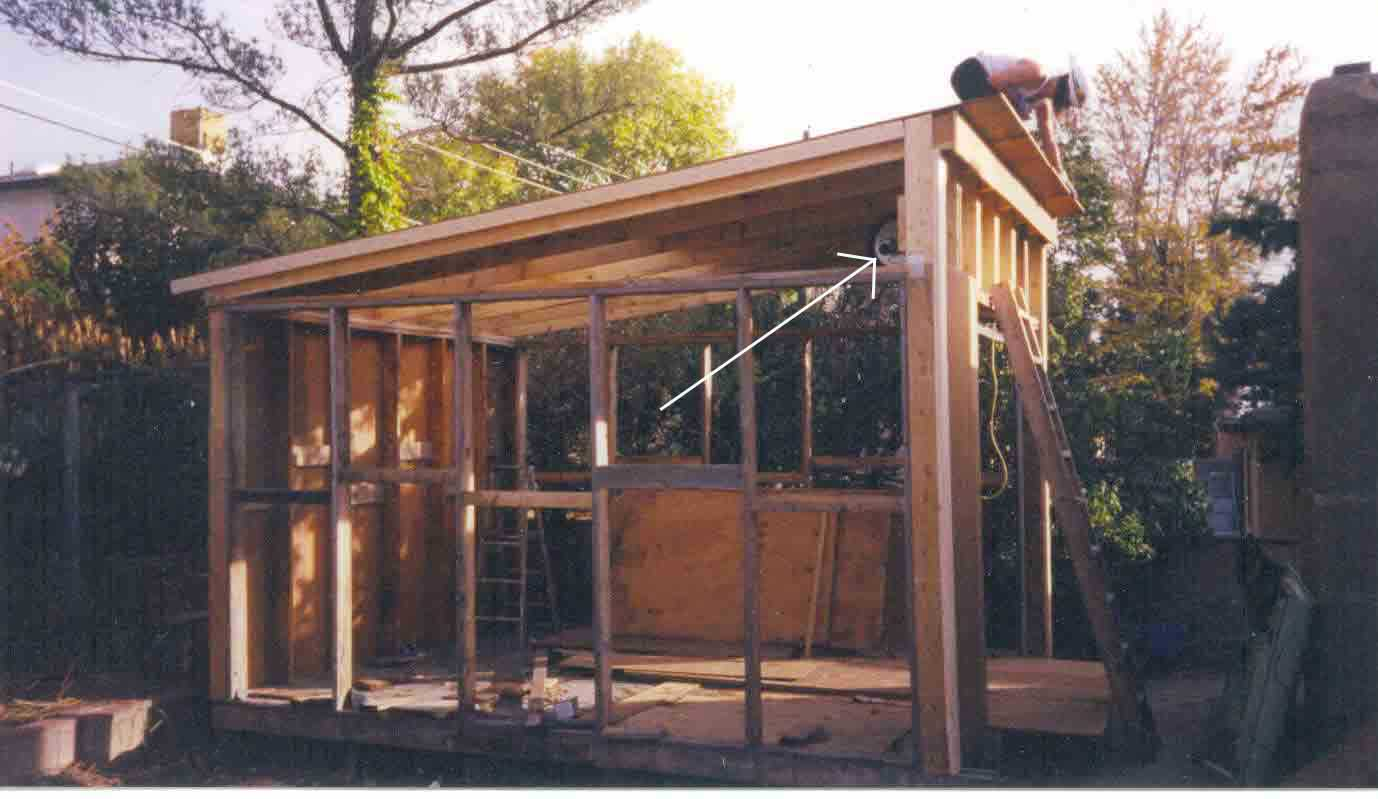 Shed Plans Three Top Tips Before Buying Plan Cool Design
