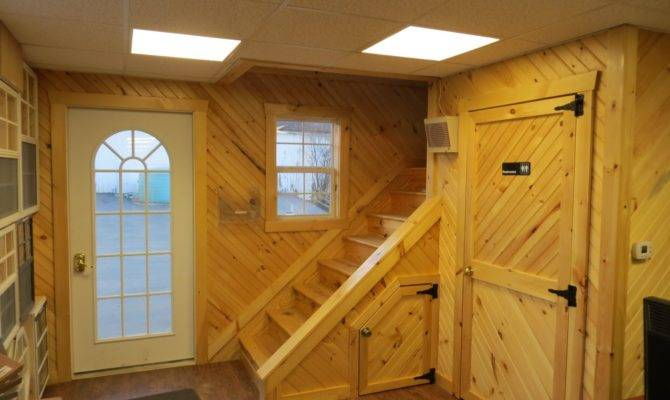 Sheds Unlimited Inc Cheap Beyond