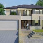 Shelford Quality Homes Double Storey New Guide