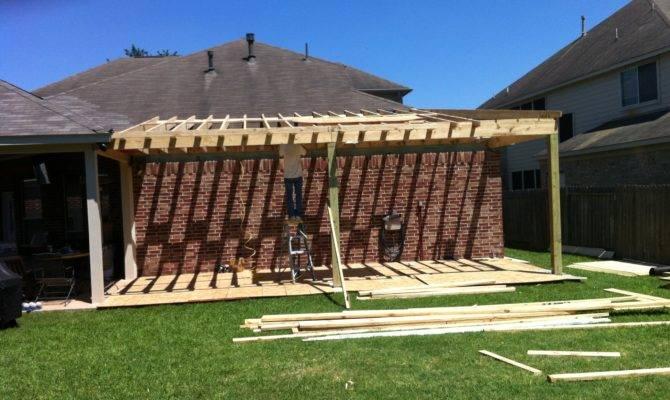 Shingle Master Roofing Mystic Cypress Katy