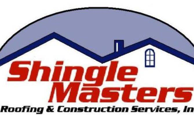 Shingle Masters Roofing Construction Services Inc