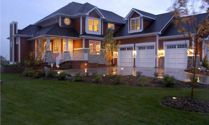 Shingle Style House Plans Home Design New England