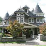 Shingle Style Popular