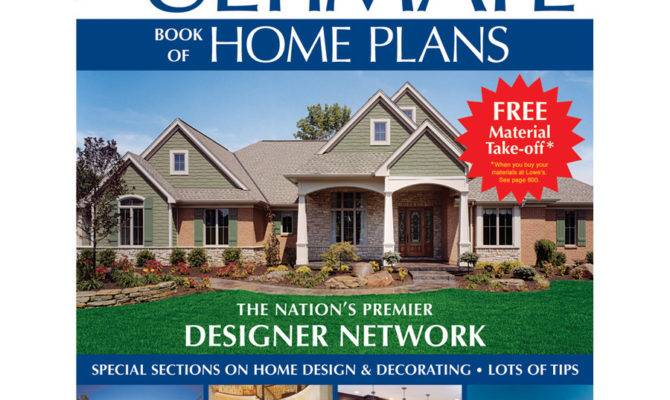 Shop Creative Homeowner New Ultimate Book Home Plans