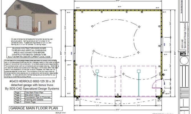 Shop Plans Joy Studio Design Best