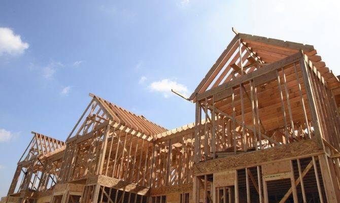 Should Build Your Dream Home Rismedia