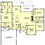 Shouse House Plans Amazing Numberedtype
