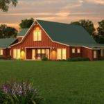 Shouse House Plans Decent Home Design News