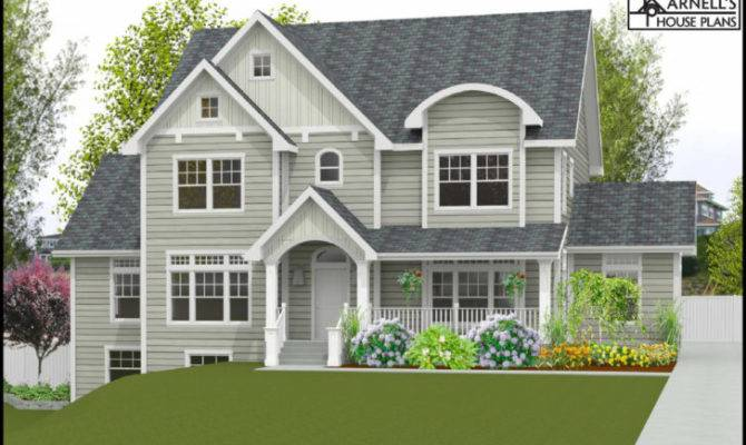 Shouse House Plans Ideas Homes