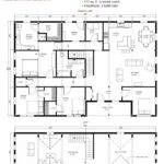 Shouse House Plans Impressive Amusing