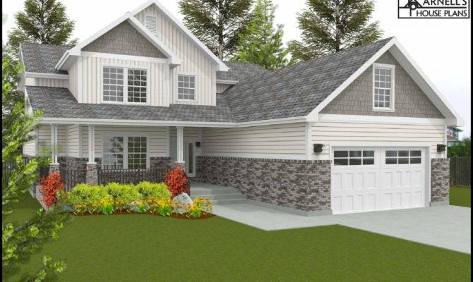 Shouse House Plans One Bedroom Smart Ideas
