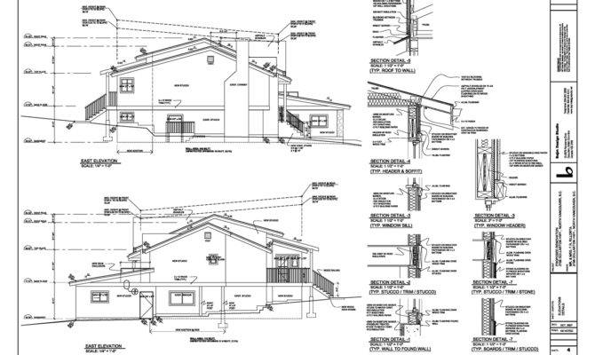 Show Your House Going Look Like Before Built