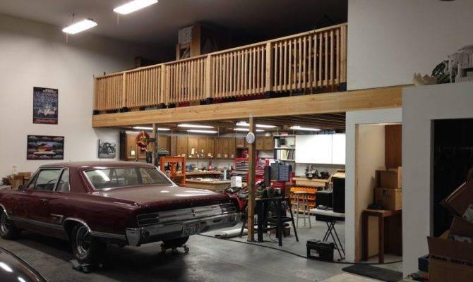 Show Your Porsche Garage Set Pelican Parts