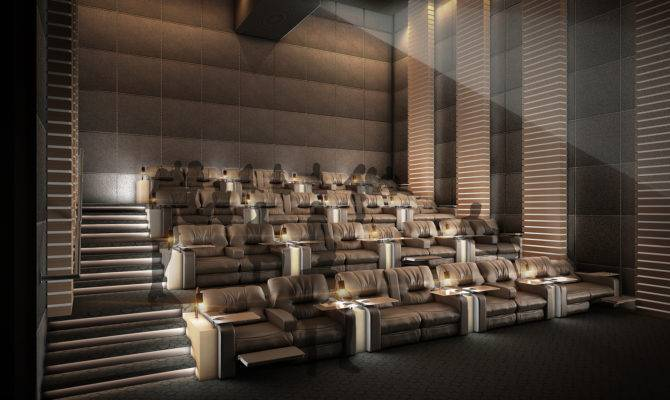 Shuttered Moa Movie Theaters Reopen Fall